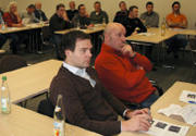 news partnerseminar in gruenberg teaser
